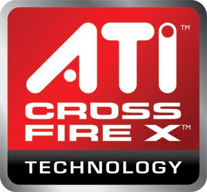 crossfire x gaming pc