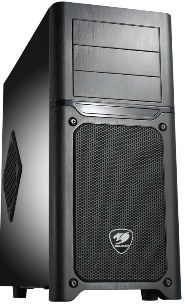 Buy Fast Gaming PC Online