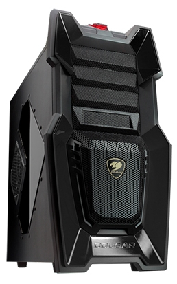 Ultimate Gaming PC Australia