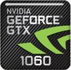 GeForce GTX1060 photo editing PC